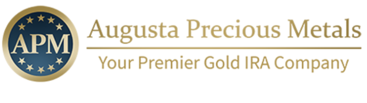 Augusta Precious Metals Gold Investments Companies