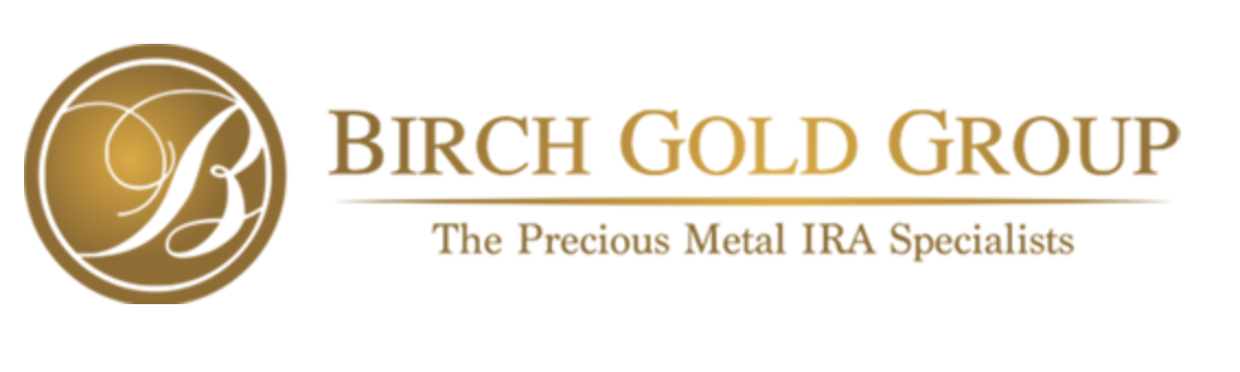 Birch Gold Group Investment Company