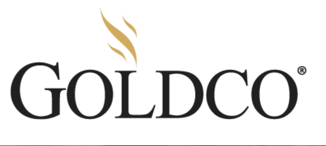 GoldCo Best Gold Investment Company