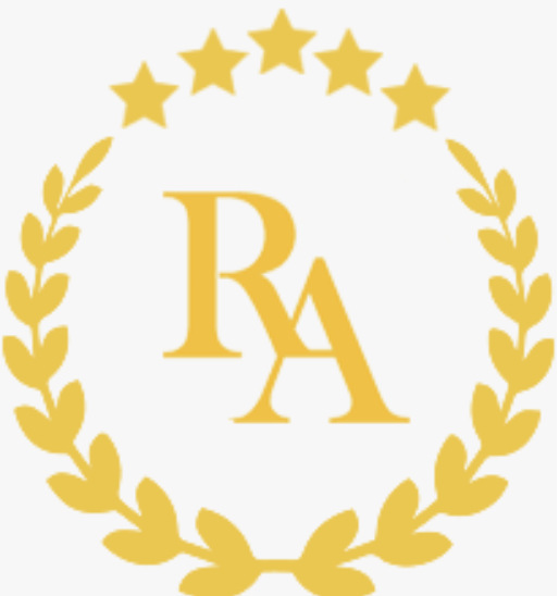 Regal Assets Best Gold IRA To Invest In
