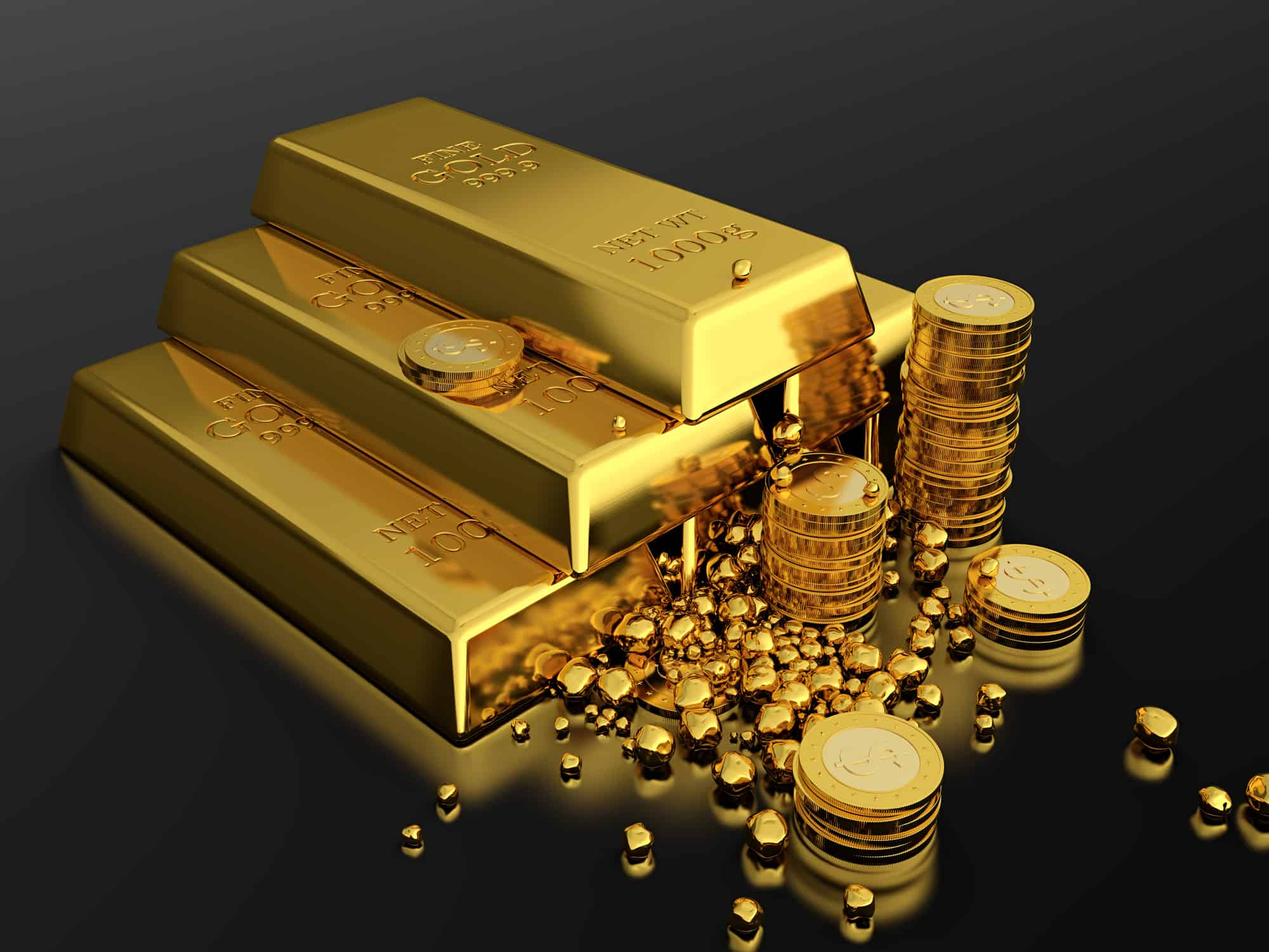 goldco ira reviews for investing in precious metals