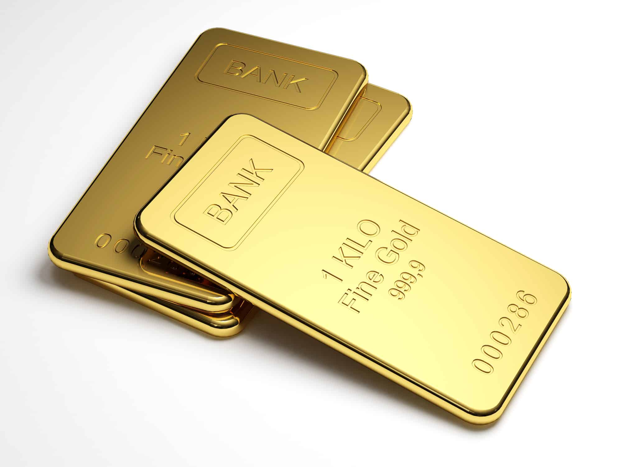 Is Gold Investing Good or Bad