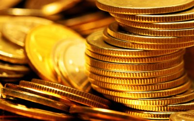 Is Investing In Gold Coins A Good Or Bad Investment?