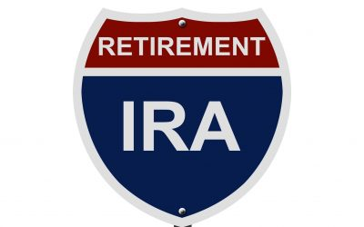When You Can And Can't Hold Gold In An IRA?