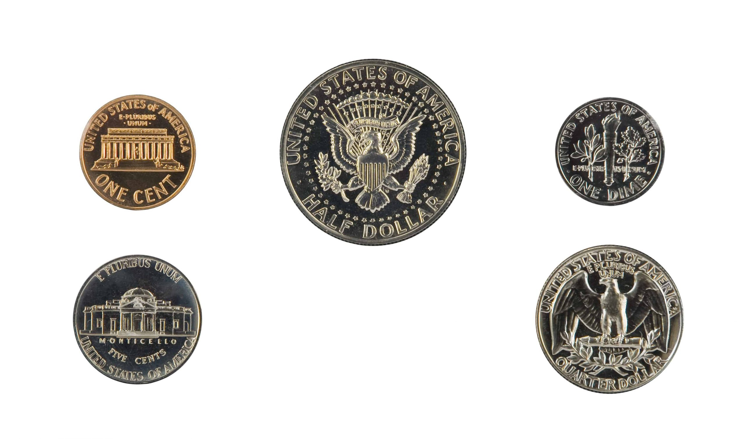 proof gold coins different types of gold coins for investment